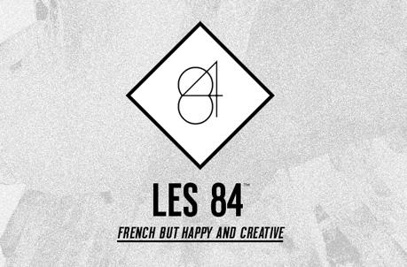 Les 84